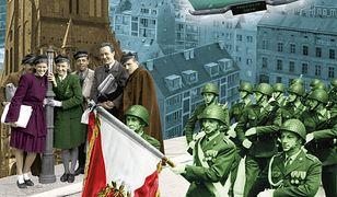 Sekrety Szczecina cz. 3 (PRL)