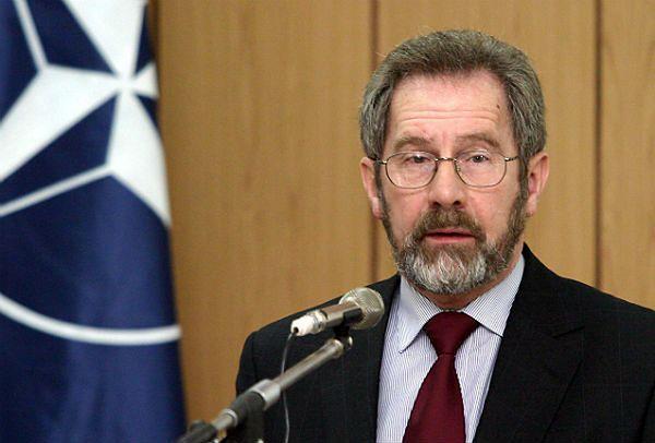Andrzej Towpik