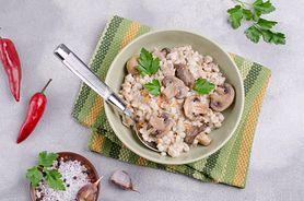 Kasza perłowa – właściwości i działanie, jak ją gotować i jeść?