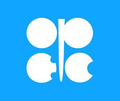 Flaga Organizacji Krajów Eksportujących Ropę Naftową została przyjęta w 1970 roku