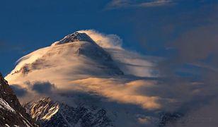K2- najgroźniejsza góra świata