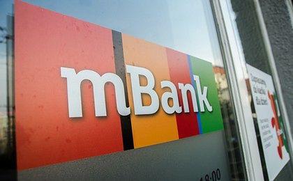 Masz konto w mBanku? Uważaj - ktoś chce wyłudzić twoje dane