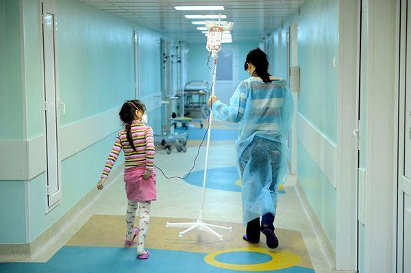 Wielka zapaść medycznych specjalizacji - brakuje lekarzy