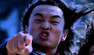 """Gwiezdne wojny wchodzącego smoka: """"Mortal Kombat"""" kończy 25 lat!"""