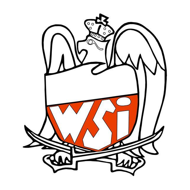 Wojskowe Służby Informacyjne działały na rzecz Sił Zbrojnych RP