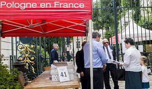 Wybory 2020. Głosowanie w Polsce i za granicą. Francja