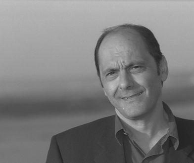 Jean-Pierre Bacri nie żyje. Aktor miał 69 lat