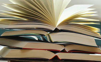Czytasz książki? No to masz u nas pracę. Nietypowa promocja czytelnictwa