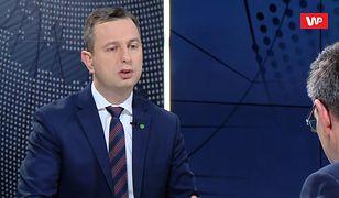 Zastanawiający wpis Pawła Kukiza ws. wyborów prezydenckich 2020. Władysław Kosiniak-Kamysz reaguje