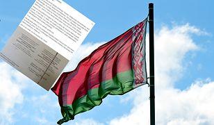 Polscy nauczyciele zostali wydaleni z Białorusi