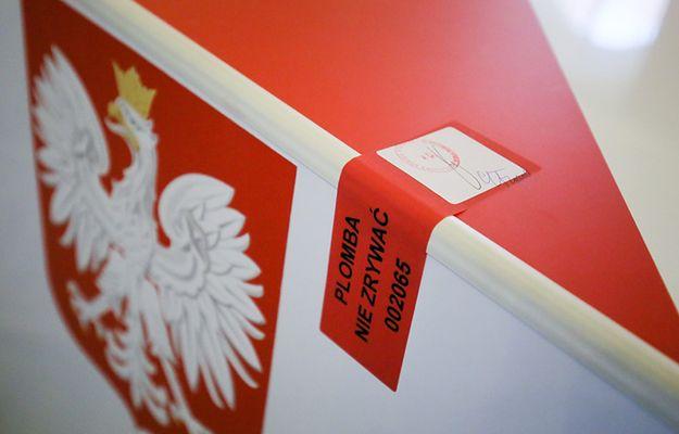 PKW: tego dnia będziemy gotowi podać pełne wyniki wyborów parlamentarnych