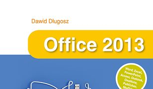 Samo Sedno - Office 2013
