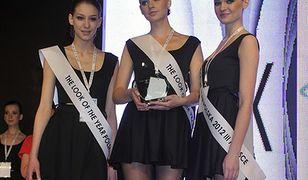 The Look Of The Year 2012 - relacja z gali finałowej