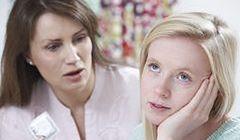 Antykoncepcja Polek