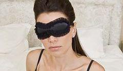 Seksomnia - seks podczas snu