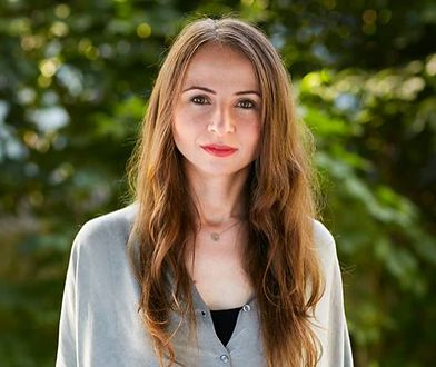 Agnieszka Dziemianowicz-Bąk jest polityczką i działaczką społeczną. Przed laty badała ocalałych z Holocaustu