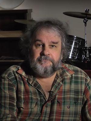 Peter Jackson zapowiada nowy film – dokument o Beatlesach