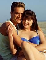 """Beverly Hills, 90210"" - reaktywacja!"