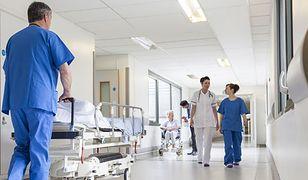 OZZL: wzywamy Arłukowicza do ograniczenia czasu pracy lekarzy