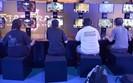 Idea Bank angażuje się w e-sport. Zaczyna współpracę z polską ligą