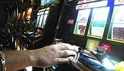 Rząd nabija kasę e-hazardowi