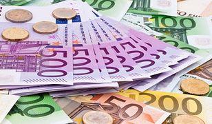 Pracownicy ING Banku Śląskiego uniewinnieni ws. opcji walutowych