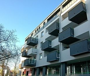 Mieszkanie+ nie zmieni rynku nieruchomości - oceniają eksperci