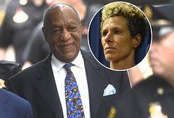 Bill Cosby skazany na 10 lat wyszedł z więzienia po 3. Ofiara gwałtu zabrała głos