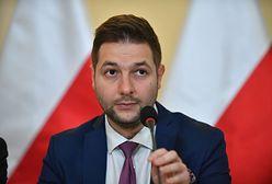 Komisja Weryfikacyjna kończy rok. Patryk Jaki zapowiada w rozmowie z WP, co zrobi z KW, gdy zostanie prezydentem Warszawy