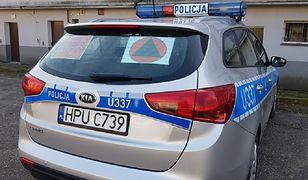 Głogów. Podejrzani o zabójstwo w Serbach aresztowani. Grozi im 25 lat więzienia