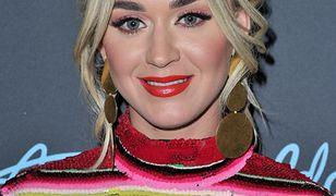Katy Perry została uznana za winną plagiatu piosenki