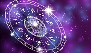 Horoskop dzienny na sobotę 29 grudnia