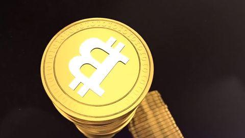 Jak działa blockchain i gdzie można go zastosować?
