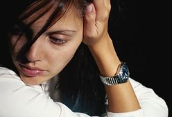 Kobiety cierpiące na depresję szczególnie zagrożone