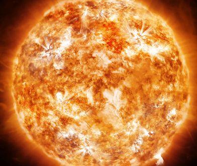 Burza magnetyczna 2019  o sile G2 uderzy wraz z końcem września? Sprawdź, na czym polega to niezwykłe zjawisko