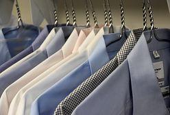 Męskie koszule w dobrej cenie. Czas przewietrzyć szafę