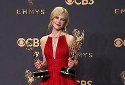 Emmy 2017: Wybraliśmy najlepsze kreacje gwiazd