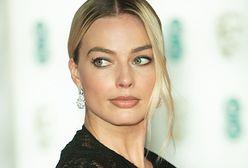 To ulubiony kosmetyk Margot Robbie. Bez problemu kupisz go w Polsce