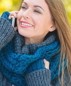 Jak dbać o swetry?