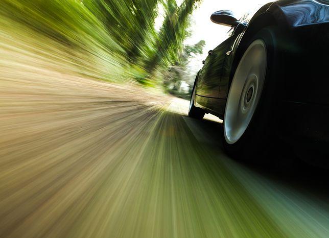 Czy wodór zmieni elektromobilność?