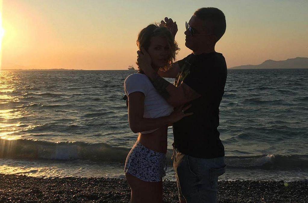 Sylwia Dekiert zaręczyła się! Dziennikarka TVP pokazała pierścionek