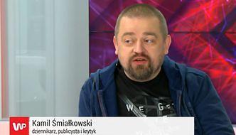 #dziejesienazywo: Netflix w Polsce. Co to oznacza dla polskiego widza?