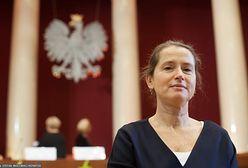 Monika Jaruzelska ujawniła swój majątek. Nieruchomości warte 7,5 miliona złotych
