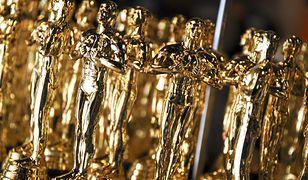 Oscary 2018: lista nominowanych