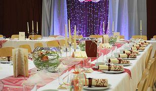 Ślub po śmierci bliskiej osoby nie jest łatwy