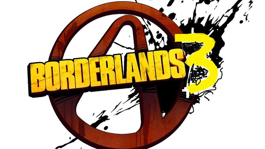 Szoku nie ma: Borderlands 3 już się robi