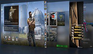 """Counter-Strike: Global Offensive otrzymał interfejs """"panorama"""""""