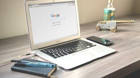 Google Chrome z blokadą dostępu do czujników światła i ruchu – nowość można już testować
