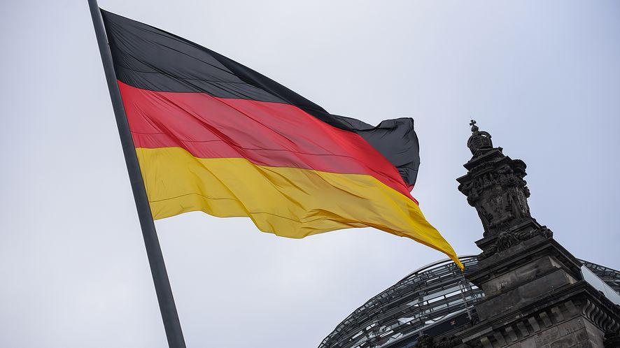Niemcy walczą z mową nienawiści, fot. Getty Images