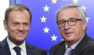 Czy Plan Tuska przyspieszy zapewni większą spójność w Europie?